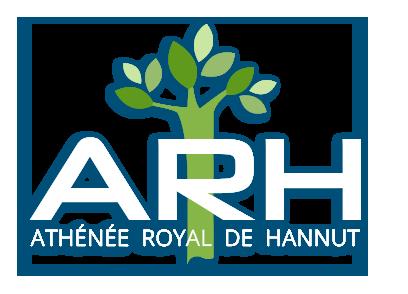 Athénée Royal de Hannut